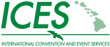 ICES-logo