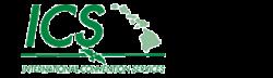 ices_logo